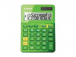 calculator-canon-ls-123k-12-digits-verde