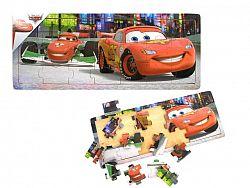 puzzle-mozaic-cars-b