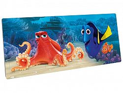 puzzle-mozaic-finding-dory-47cm