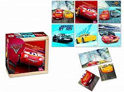 cars-3-puzzle-in-cutie-6-poze