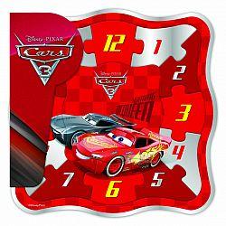 cars-3-puzzle-din-lemn-ceas