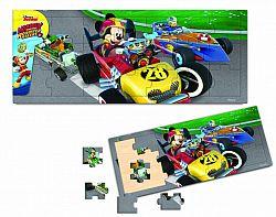 mickey-oi-pilo-oii-de-curse-puzzle-din-lemn-21-piese