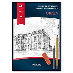 bloc-desen-a4-20-file-200g-mp-aurora-grain-carton-alb