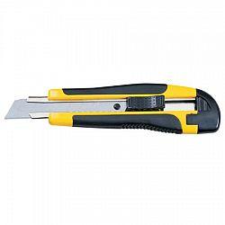 cutter-profesional-18-mm-sina-metalica-memoris-precious