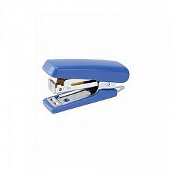 capsator-kangaro-mini-nr-10-10-coli-albastru