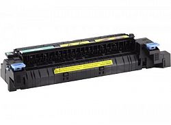 maintenance-kit-c2h57a-200k-original-hp-laserjet-m806dn