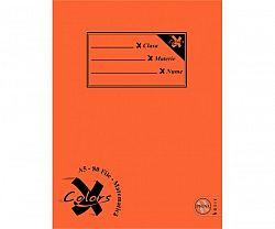 caiet-a5-pigna-basic-80-file-matematica