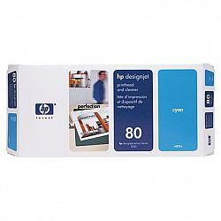 cap-imprimare-cleaner-cyan-nr-80-c4821a-original-hp-designjet-1050