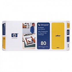 cap-imprimare-cleaner-yellow-nr-80-c4823a-original-hp-designjet-1050