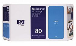 cartus-cyan-nr-80-c4846a-350ml-original-hp-designjet-1050