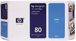 cartus-cyan-nr-80-c4872a-175ml-original-hp-designjet-1050