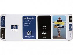 cartus-black-nr-81-c4930a-680ml-original-hp-designjet-5000