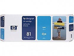 cartus-cyan-nr-81-c4931a-680ml-original-hp-designjet-5000