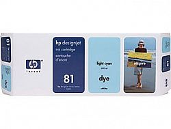 cartus-light-cyan-nr-81-c4934a-680ml-original-hp-designjet-5000