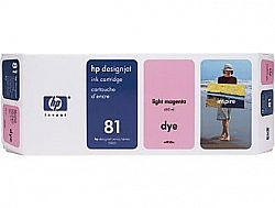 cartus-light-magenta-nr-81-c4935a-680ml-original-hp-designjet-5000