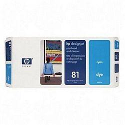 cap-imprimare-cleaner-dye-cyan-nr-81-c4951a-original-hp-designjet-5000