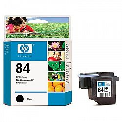 cap-imprimare-black-nr-84-c5019a-8ml-original-hp-designjet-10ps