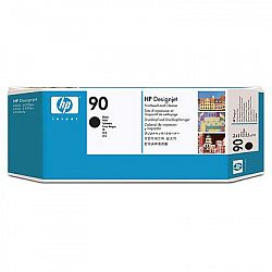 cap-imprimare-cleaner-black-nr-90-c5054a-original-hp-designjet-4000