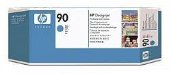 cap-imprimare-cleaner-cyan-nr-90-c5055a-original-hp-designjet-4000