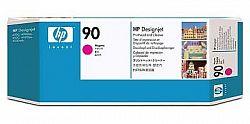 cap-imprimare-cleaner-magenta-nr-90-c5056a-original-hp-designjet-4000