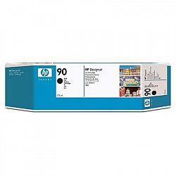 cartus-black-nr-90-c5059a-775ml-original-hp-designjet-4000