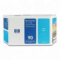 cartus-cyan-nr-90-c5060a-225ml-original-hp-designjet-4000