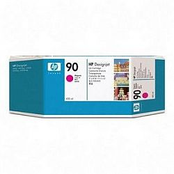 cartus-magenta-nr-90-c5063a-400ml-original-hp-designjet-4000