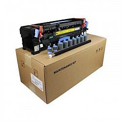 maintenance-kit-c9153a-original-hp-laserjet-9000