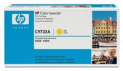 cartus-toner-yellow-nr-645a-c9732a-12k-original-hp-laserjet-5500