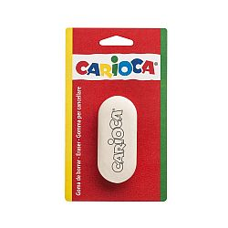 radiera-rotunjita-1-buc-blister-carioca-alba