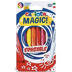 carioca-erasable-varf-gros-6mm-7-culori-1-erasable-marker-cutie-carioca-magic-erasable