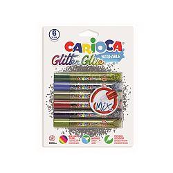 lipici-glitter-lavabil-6-culori-blister-carioca-glitter-glue-mix