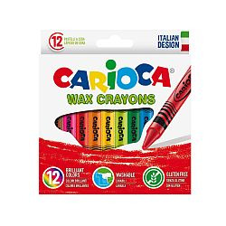 creioane-cerate-rotunde-lavabile-d-8mm-12-culori-cutie-carioca-wax-crayons