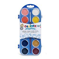 acuarele-lavabile-12-culori-cutie-1-pensula-carioca-aquarell