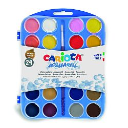 acuarele-lavabile-24-culori-cutie-2-pensule-carioca-aquarell