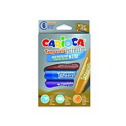 creioane-tempera-metalizate-lavabile-6-culori-cutie-carioca-temperello-metallic