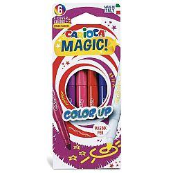 carioca-varf-gros-6mm-4-culori-2-magic-marker-cutie-carioca-magic-color-up