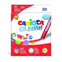 creioane-cerate-rotunde-d-10mm-24-culori-cutie-carioca-oil-pastel-crayons-maxi