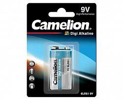 baterii-camelion-digi-alkaline-6lr61-6lf22-9v-1-buc-blister