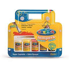 tempera-super-lavabila-5-culori-x-25ml-set-pensula-gratis-carioca-tempera