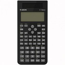 calculator-stiintific-canon-f718sgabk-18-digits