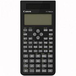 calculator-stiintific-canon-f718sgabk-18-digits