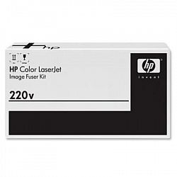maintenance-kit-cb389a-220v-original-hp-laserjet-p4014