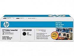 dual-pack-cartus-toner-nr-125a-cb540ad-2x2-2k-original-hp-laserjet-cp1215