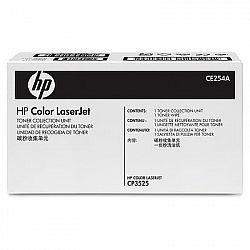toner-collection-unit-ce254a-original-hp-laserjet-cp3525n
