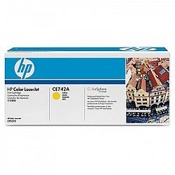 cartus-toner-yellow-ce742a-7-3k-original-hp-laserjet-cp5220
