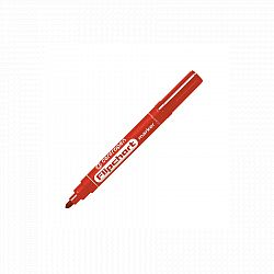 marker-flipchart-centropen-8550-varf-rotund-2-50-mm-rosu