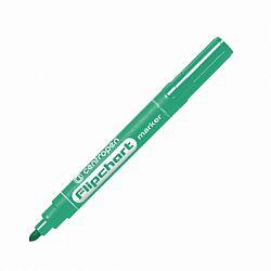 marker-flipchart-verde-2-5-mm-8550-centropen