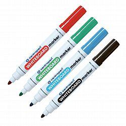 marker-whiteboard-centropen-8559-2-50-mm-4-culori-set