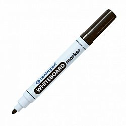 marker-whiteboard-centropen-8559-2-50-mm-negru